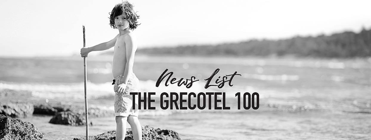 grecotel-resorts-news-in-greece