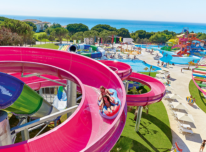 grecotel-hotels-resorts-summer-family-holidays-offer-sm