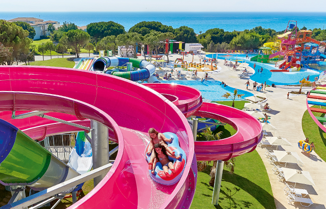 grecotel-hotels-resorts-family-escape-offer_sm