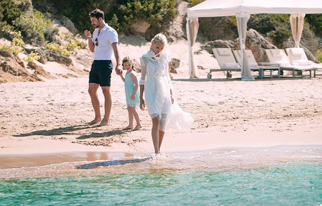grecotel-hotels-summer-Family-Package-offer_sm-gr