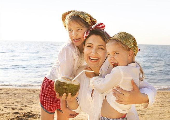 grecotel-resorts-family-kids-holidays_sm