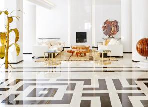 Advance-Purchase-offer-grecotel-hotels-resorts-sm