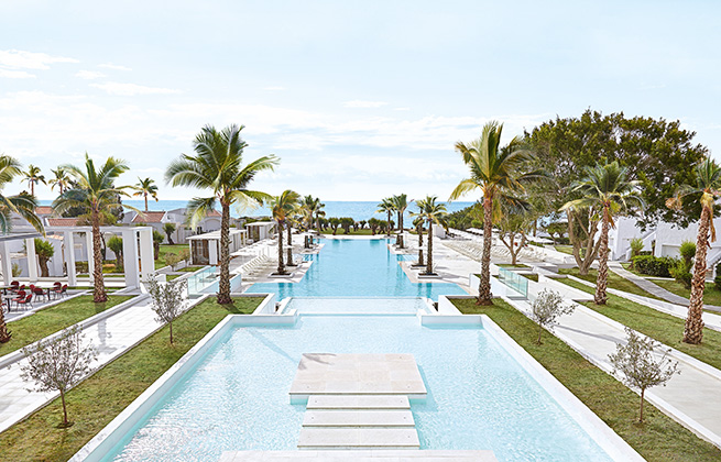 grecotel-hotels-resorts-Advance-Purchase-offer-sm