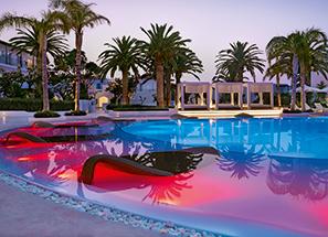 grecotel-hotels-resorts-Advance-Purchase-offer_sm