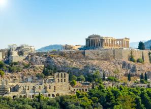 grecotel-cape-sounio-pallas-athena-autumn-escape-offer-in-greece_sm