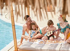 pre-school-autumn-escape-offer-grecotel-resorts_sm