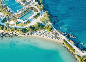 best-flexible-rate-grecotel-hotels-and-resorts-offer-sm