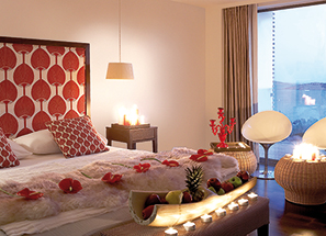 Best-Flexible-Rates-in-grecotel-hotels_sm