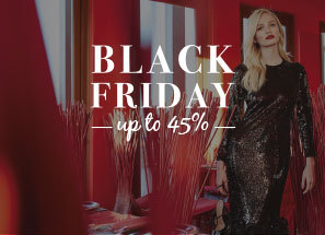 black-friday-and-cyber-monday-offer_sm