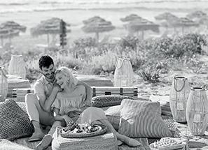 grecotel-resorts-black-friday-offer_sm