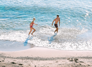 grecotel-offers-cancellation-policies-2020-sm
