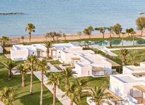 grecotel-casa-marron-summer-offer-2021-sm