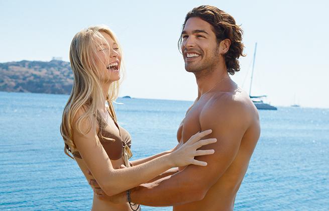 Best-Honeymoon-Packages-in-Greece_sm