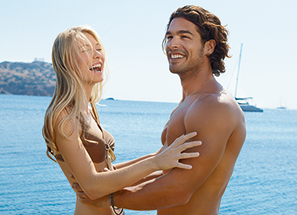 Best-Honeymoon-Packages-in-Greece_sm