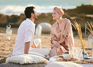 celebrate-love-grecotel-hotels-and-resorts-sm