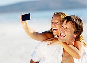 celebrate-love-in-luxury-resorts-greece_sm