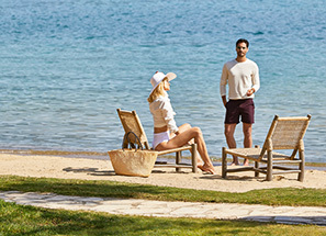 honeymoon-packages-love-grecotel-hotels-and-resorts_sm