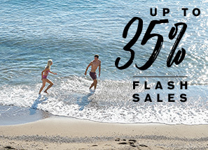 flash-sale-limited-offer-en_sm