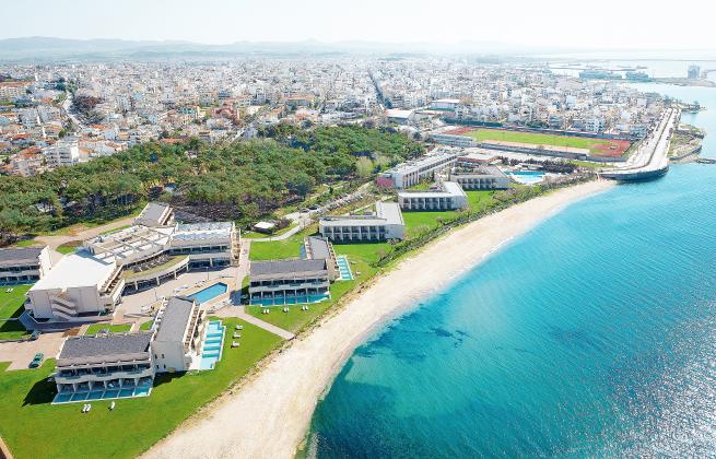 grecotel-astir-egnatia-alexandroupoli-summer-offers-sm