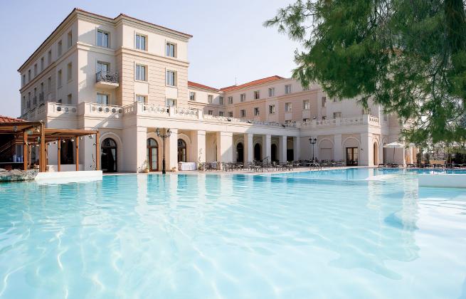 larissa-imperial-hotel-spring-summer-offers-sm