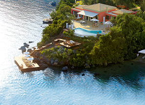 luxury-villa-offer-in-grecotel-hotels-and-resorts_sm