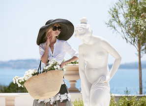 early-booking-offer-grecotel-resorts-in-greece_sm