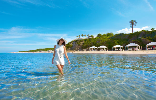 early-summer-deals-grecotel-hotels-and-resorts-in-greece_sm
