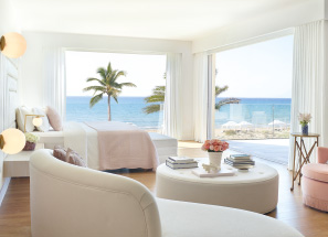 grecotel-hotels-resorts-greece-early-bird-offer-sm