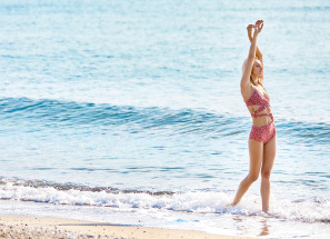 grecotel-hotels-and-resorts-summer-offers-for-2022_sm