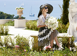 grecotel-hotels-and-resorts-easter-offer_sm