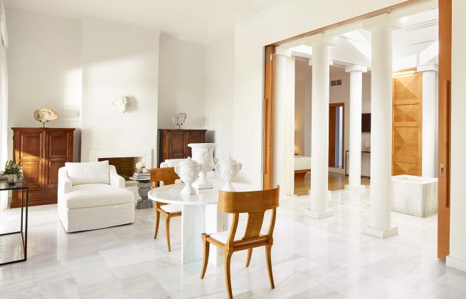 elite-villa-experience-offer-grecotel-hotels-resorts-greece-sm