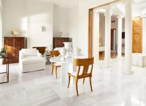 elite-villa-offer-grecotel-hotels-and-resorts-greece-sm
