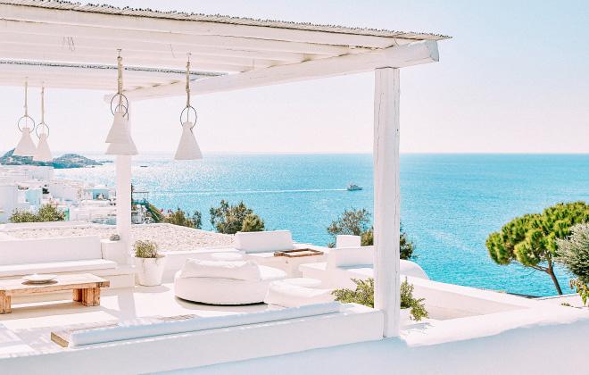 elite-villa-offer-grecotel-hotels-resorts-greece-sm