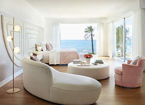 grecotel-hotels-elite-villa-experience-offer_sm