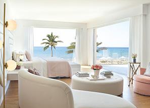 grecotel-hotels-resorts-elite-villa-offer-sm