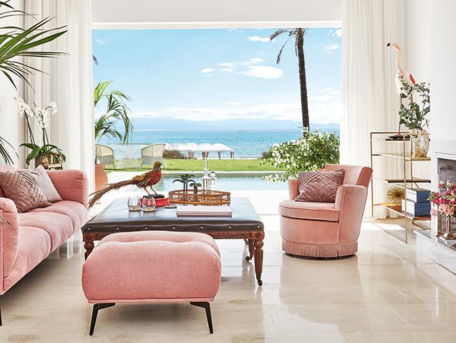 exclusive-villa-offer-in-grecotel-resorts_sm