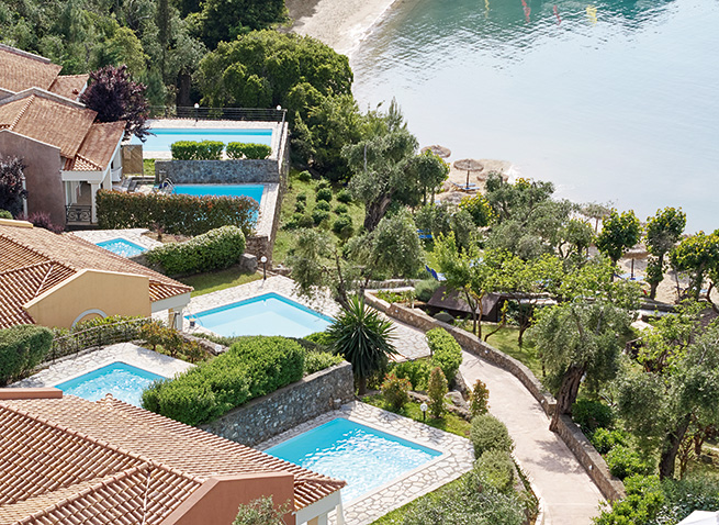 grecotel-hotels-resorts-ultimate-villas-offer_sm