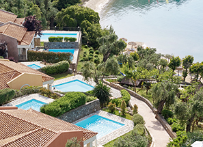 grecotel-hotels-resorts-ultimate-villas-offer_sm