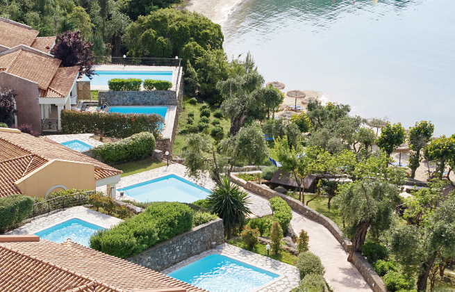 ultimate-villas-offer-greece-grecotel-hotels-and-resorts-sm