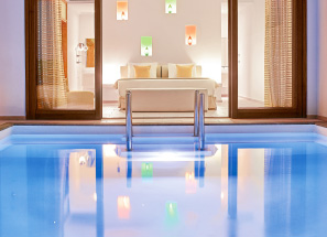 ultimate-villas-experience-greece-grecotel-hotels-resorts-sm