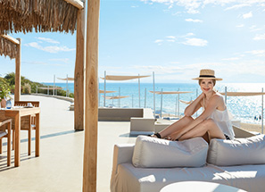 grecotel-olympia-riviera-and-aqua-park-family-weekend-offer_sm