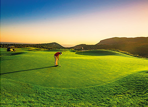 golf-package-greece-offer-deal-grecotel-hotels-sm