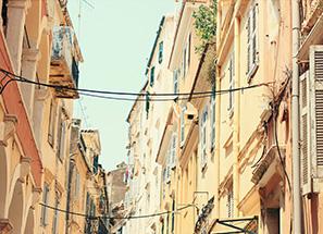grecotel-resorts-historical-corfu-island-offer-sm