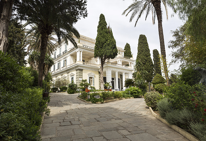 grecotel-resorts-historical-corfu-offer_sm