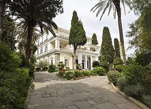 grecotel-resorts-historical-corfu-offer_sm