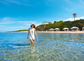 june-offer-limited-deals-grecotel-hotels-and-resorts-in-greece_sm