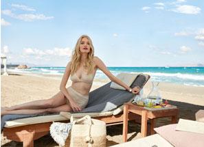 summer-offer-luxury-hotels-greece