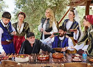 grecotel-rethymno-crete-resorts-offer_sm
