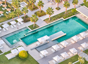 grecotel-margo-bay-summer-offer-2021-sm