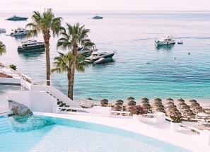 grecotel-mykonos-blu-summer-offer-2021-sm
